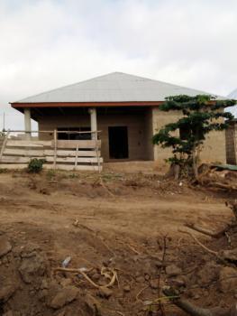 4 Bedrooms, Abrem New Site, Kumasi Metropolitan, Ashanti, Townhouse for Sale