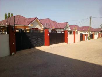 Modern 3 Bedroom Home, Baastona Spintex Road, Spintex, Accra, Detached Bungalow for Sale