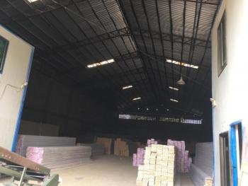 1,500sqm Warehouse, Spintex, Accra, Warehouse for Rent
