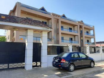 3 Bedroom Furnished Apartment, Labone, North Labone, Accra, Self Contained (single Rooms) for Rent