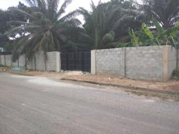 Titled Land at East Legon, Melcom Ghana, East Legon, Accra, Residential Land for Sale