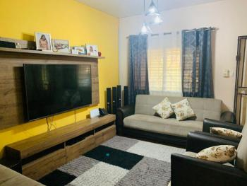 Furnished 3 Bedroom House, Oyarifa, Oyibi, Accra, Semi-detached Bungalow for Sale