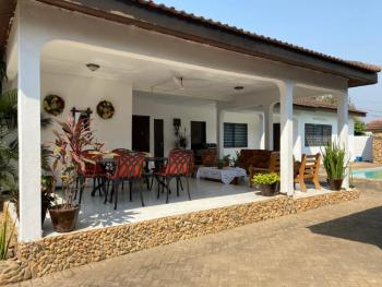 5 Bedroom House in Tesano, Tesano, Accra, House for Rent