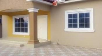 Luxury 3 Bedroom Home, Baastona Spintex Road, Accra Metropolitan, Accra, Detached Bungalow for Sale