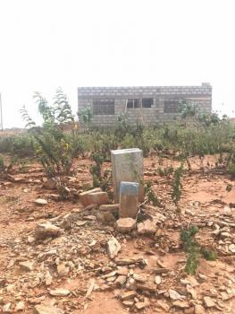 Estate Serviced Lands Demarcated Litigation Free, Afienya Dawhenya Road, Afienya, Tema, Accra, Residential Land for Sale