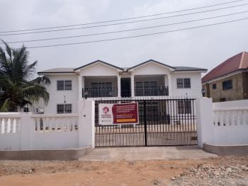 Beautiful Spacious Newly Built 2bedrooms Apartment  at Afienya, Afienya, Tema, Accra, Mini Flat for Rent
