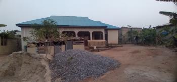 2 Bedrooms, Kenyasi Adwumam New Site, Kumasi Metropolitan, Ashanti, Townhouse for Sale