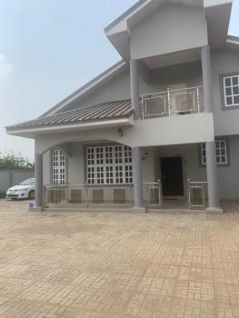4 Bedroom House in Tse Addo, Labadi-aborm, Accra, House for Sale