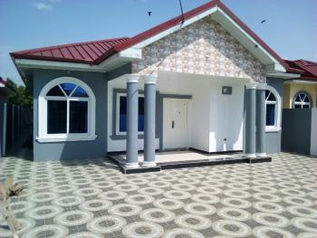 Executive 3 Bedroom House, Accra Metropolitan, Accra, Detached Bungalow for Sale