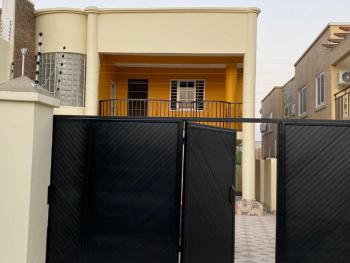 4 Bedroom Semi-detached, Adenta Sda, Adenta Municipal, Accra, Semi-detached Duplex for Sale