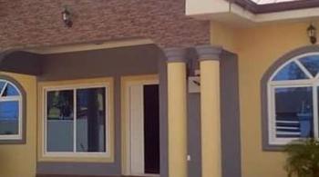 3 Bedroom House, Spintex Road, Accra Metropolitan, Accra, Detached Bungalow for Sale