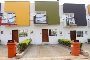 Elegant 2 Bedroom Townhouse at East Legon Hills, The Gardens , East Legon Hills, Adenta Municipal, Accra, Townhouse for Sale
