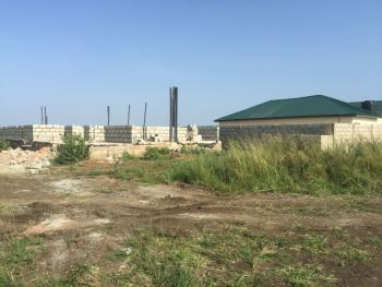 Exceptional Plot at Central University, Central University, Ningo Prampram District, Accra, Residential Land for Sale