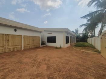 3 Bedroom House, Ogbojo, Ars, East Legon, Accra, Detached Bungalow for Rent
