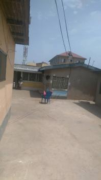 Registered 12 Bedroom House, Nyamekye, Darkuman, Accra, Block of Flats for Sale