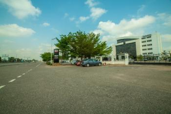 Office Space in Dzorwulu, Dzorwulu, Accra, Commercial Property for Rent