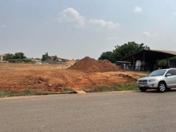 Plots and Land at Oyarifa Now Selling, Oyarifa, Adenta Municipal, Accra, Residential Land for Sale
