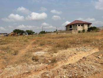 Plots and Land Now Selling at East Legon Hills, East Legon Hills, Adenta Municipal, Accra, Residential Land for Sale
