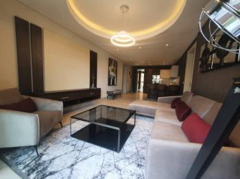 2 Bedroom Apartment, Labone, North Labone, Accra, Flat for Sale