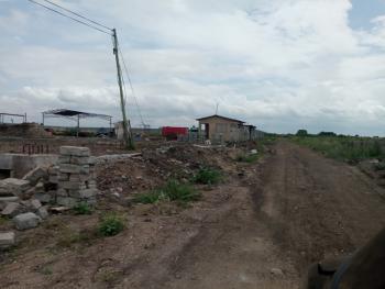 Land at Miotso-prampram (70*100), Miotso-prampram, Prampram, Ningo Prampram District, Accra, Mixed-use Land for Sale
