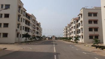 Beautiful 2 Bedroom Apartment in an Eco- Friendly Gated Community, Ls/re/dev/492, Kpone Katamanso District, Tema, Kpone, Kpone Katamanso, Accra, Flat for Sale