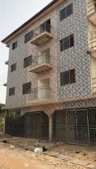 2 Bedroom in Teshie, Teshie-nungua Estates, Accra, Mini Flat for Rent