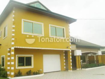 6bedroom House at Adenta, Adenta, Lakeside, Adenta Municipal, Accra, House for Sale