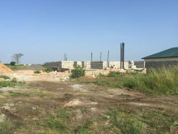 Land at Dawhenya Near Central University, Central University, Dawhenya, Ningo Prampram District, Accra, Residential Land for Sale
