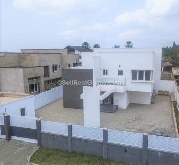 3 Bedroom House in East Legon, East Legon, Accra, House for Sale
