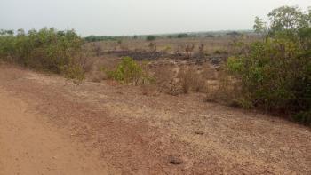 Titled Half Plots, Dawa, Ningo Prampram District, Accra, Residential Land for Sale