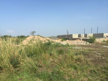 Titled Roadside Plots, Dawhenya, Ningo Prampram District, Accra, Mixed-use Land for Sale
