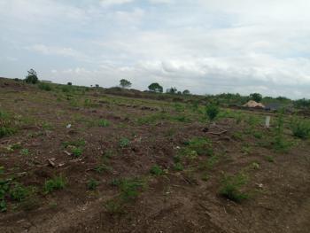 Authentic Full Plots, Miotso, Ghana-man Soccer Academy, Ningo Prampram District, Accra, Residential Land for Sale
