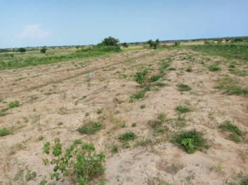 Affordable Land, Dawa, Ningo Prampram District, Accra, Mixed-use Land for Sale