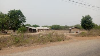 Sort After Half Plots, Dawa, Ningo Prampram District, Accra, Mixed-use Land for Sale