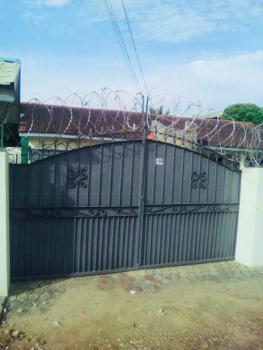 5 Bedroom House in West Legon - Excellent Location, Third St. K. Asante Avenue, Legon, Accra, Detached Bungalow for Rent