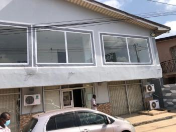 Multipurpose Building, Mallam Junction, Ga West Municipal, Accra, Office Space for Sale