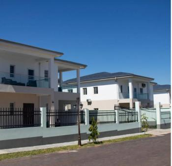 Luxury Semi Detached Townhouses, #1 Waylead Drive, Community 18, Tema, Accra, Townhouse for Sale