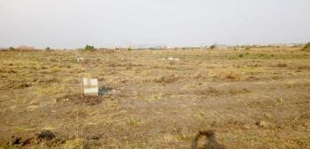 Estate Half Plots, Community 25, Savannah Road, Prampram, Ningo Prampram District, Accra, Residential Land for Sale