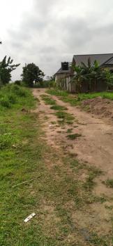 Excellent 2 Full Plots, Kumasi Metropolitan, Ashanti, Mixed-use Land for Sale