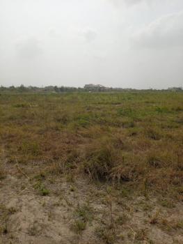 Registered Title, Afienya , 35 Plots, New Jerusalem, Afienya, Tema, Accra, Mixed-use Land for Sale