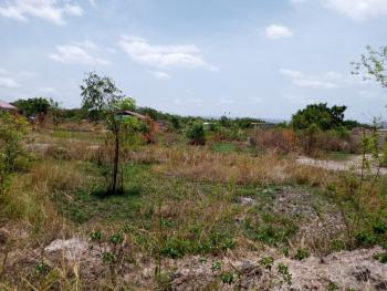 Half Plot of Land at Apolonia Township, Apolonia, Kpone, Kpone Katamanso, Accra, Residential Land for Sale
