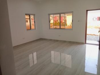 One Bedroom  House Expandable to Three, Bijou Homes, Appolonia City, Kpone Katamanso, Accra, Detached Bungalow for Sale