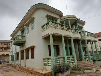Executive Property, Kumasi, Ashtown/mbrom, Kumasi Metropolitan, Ashanti, Townhouse for Sale