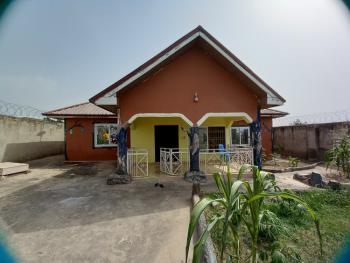 Luxury 4 Bedrooms, Kenyasi Nwamase, Kwadaso
