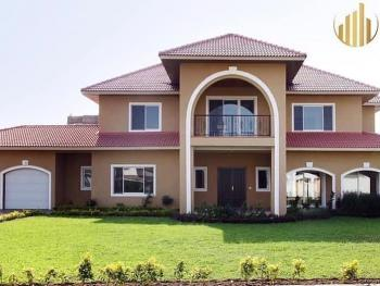 7 Bedroom House, Trassaco, East Legon, Accra, House for Sale