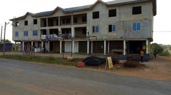 3 Bedroom Flat, East Legon, Greater Accra, Flat for Rent