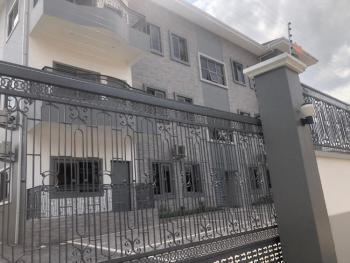 Executive 2 Bedrooms Furnished Apartment, West Legon, Accra Metropolitan, Accra, Flat for Rent