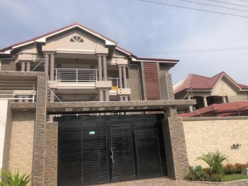 Luxury 2 Bedrooms Apartment, Bush Road, La (labadi), La Dade Kotopon Municipal, Accra, Flat for Rent