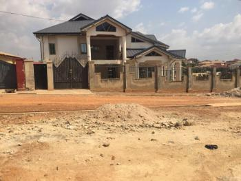 7 Bedrooms House, All Rooms En-suite, Atasomanso,, Kumasi Metropolitan, Ashanti, Detached Duplex for Sale