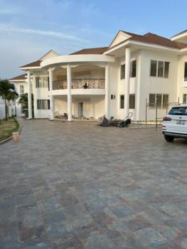 6 Bedroom House, Adjiringanor, Adjiringanor, East Legon, Accra, House for Sale